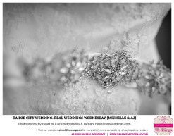 Sacramento_Weddings_​Michelle&AJ_Heart_of_Life_Photography_0051