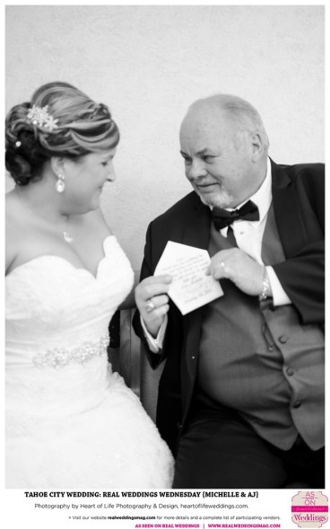 Sacramento_Weddings_​Michelle&AJ_Heart_of_Life_Photography_0058
