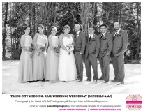 Sacramento_Weddings_​Michelle&AJ_Heart_of_Life_Photography_0066