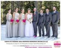 Sacramento_Weddings_​Michelle&AJ_Heart_of_Life_Photography_0068