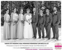 Sacramento_Weddings_​Michelle&AJ_Heart_of_Life_Photography_0069