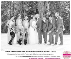 Sacramento_Weddings_​Michelle&AJ_Heart_of_Life_Photography_0076