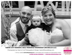 Sacramento_Weddings_​Michelle&AJ_Heart_of_Life_Photography_0087