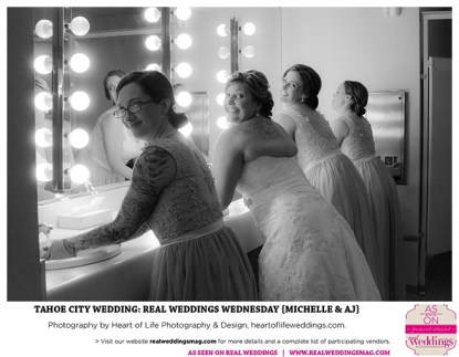 Sacramento_Weddings_​Michelle&AJ_Heart_of_Life_Photography_0090