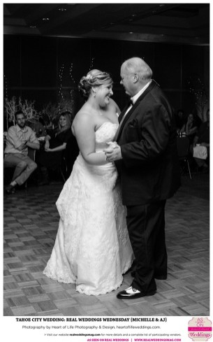 Sacramento_Weddings_​Michelle&AJ_Heart_of_Life_Photography_0092