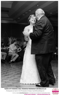 Sacramento_Weddings_​Michelle&AJ_Heart_of_Life_Photography_0093