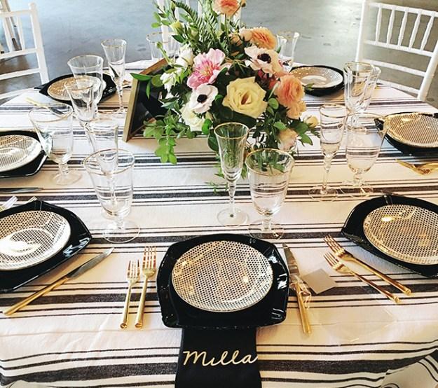 Swoonable_Sacramento_Wedding_Decor