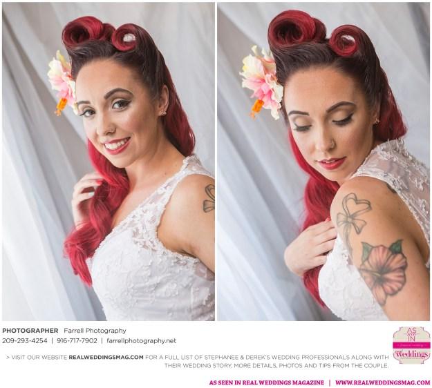 farrell-photography-stephanee-derek-real-weddings-sacramento-wedding-photographer-_0020
