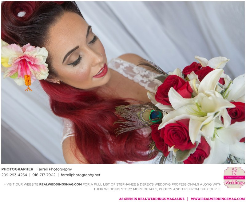 farrell-photography-stephanee-derek-real-weddings-sacramento-wedding-photographer-_0023
