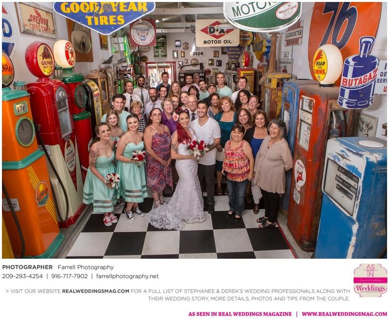 farrell-photography-stephanee-derek-real-weddings-sacramento-wedding-photographer-_0042