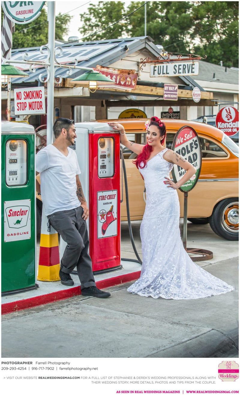farrell-photography-stephanee-derek-real-weddings-sacramento-wedding-photographer-_0067