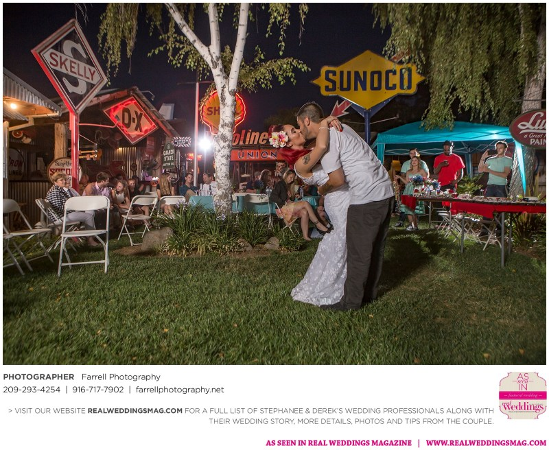farrell-photography-stephanee-derek-real-weddings-sacramento-wedding-photographer-_0082