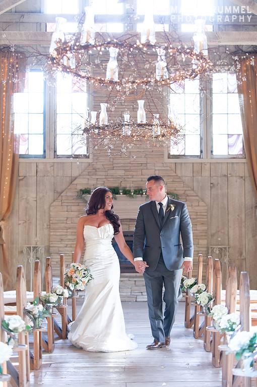 folsom-wedding-photographer_vendor-of-the-week_mariea-rummel-photography_3