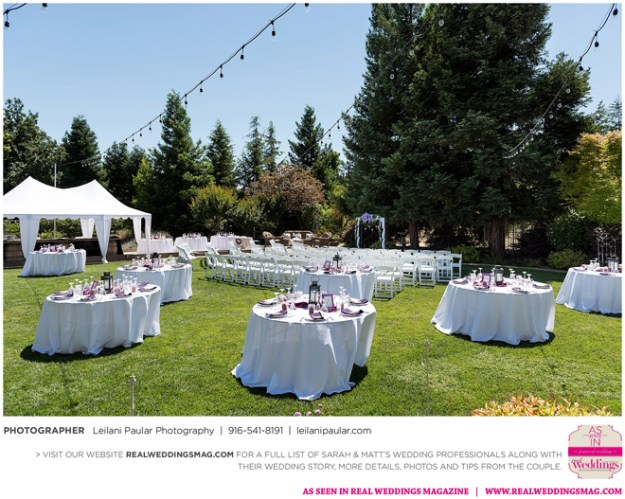 Sacramento Weddings