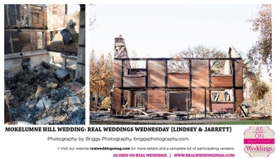 sacramento_weddings