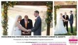 sacramento_weddings_%e2%80%8blindsey__jarrett_0017