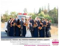 sacramento_weddings_%e2%80%8blindsey__jarrett_0020