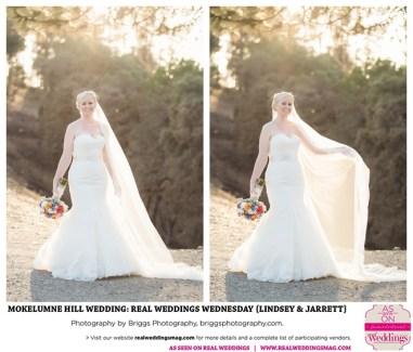 sacramento_weddings_%e2%80%8blindsey__jarrett_0024