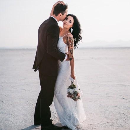 Valley Images Photography Sacramento Wedding Photographer Real Weddings Magazine