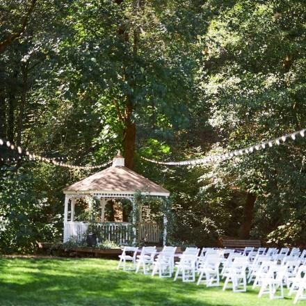Best Sacramento Wedding Venue | Best Northern California Wedding Venue | Best Tahoe Wedding Venue | Placerville Wedding Venue | Farm Wedding Venue | Campground Wedding Venue | Outdoor Wedding Venue