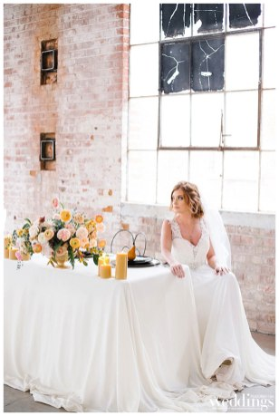 Sacramento Wedding Photographer | Sacramento Wedding Venue | Sacramento Wedding Dress | Sacramento Wedding Flowers | Sacramento Wedding Desserts | Isleton Wedding | Sacramento Wedding