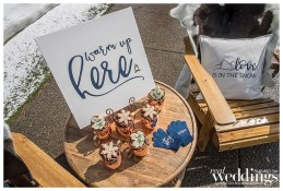 Let It Snow | Tahoe Wedding | Tahoe Wedding Vendors | Leilani Paular | Strings & Champagne | Morningside Florist | Camelot Party Rentals | SPARKLE | Swoonable