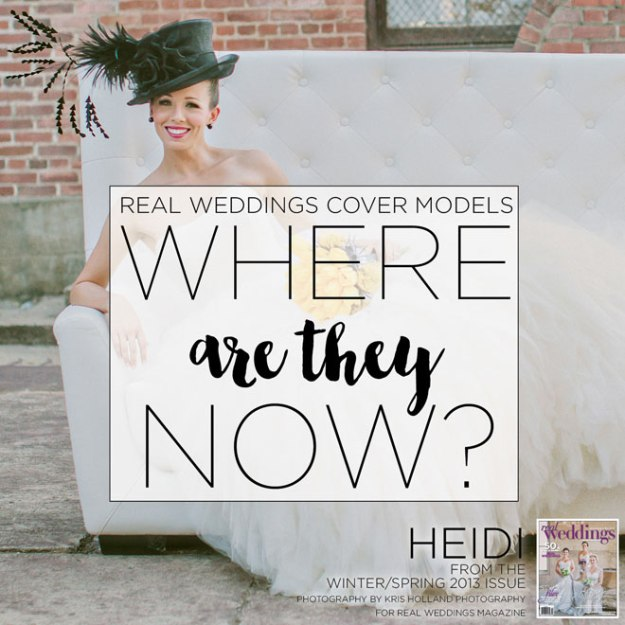 Sacramento Wedding Photographer | Real Weddings Magazine Cover Model Contest Feature | Preston Castle | Kris Holland Photography | Sacramento Wedding Venue