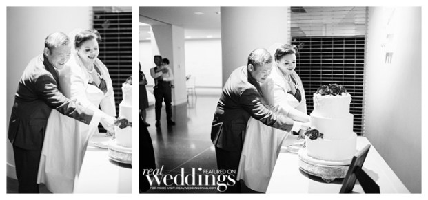 Sacramento Wedding | Crocker Wedding | Celebrations! Party Rentals & Tents | The Posh Posey | House of Fashion | Artsy Wedding | Northern California Wedding | Featured Real Wedding