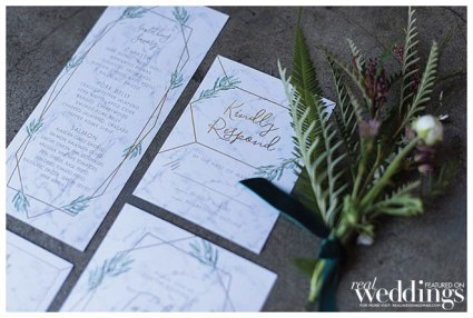 Urban Oasis | Sacramento City Wedding | Sacramento Urban Chis Wedding | Sacramento Industrial Wedding | Sweet Marie Photography Sacramento