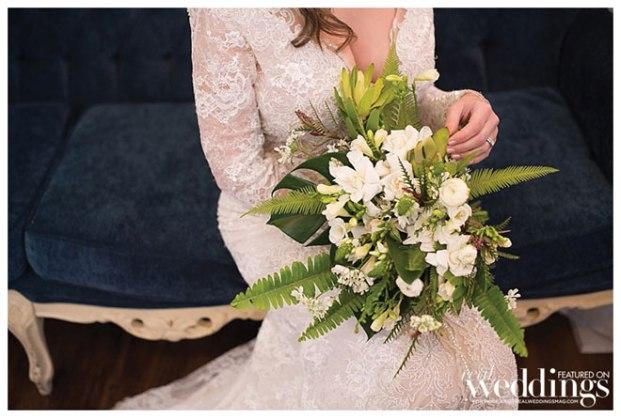 Urban Oasis   Sacramento City Wedding   Sacramento Urban Chis Wedding   Sacramento Industrial Wedding   Sweet Marie Photography Sacramento