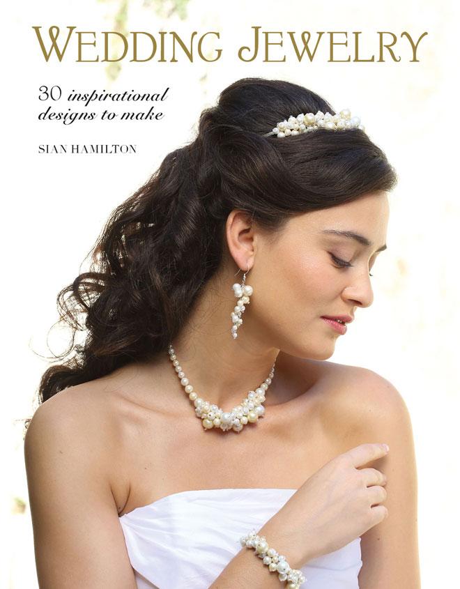 Sacramento Wedding Jewelry   Sacramento Wedding Fashion   Wedding Reading   Wedding Planning   Sacramento Wedding DIY   Sacramento Wedding Fashion