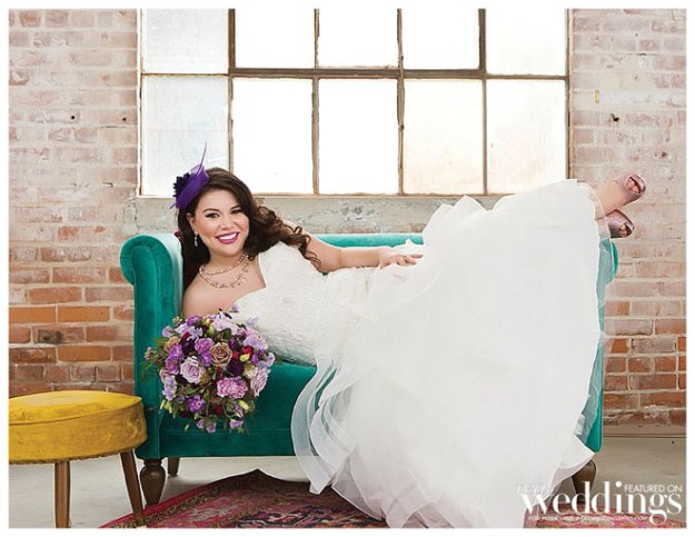 Model Citizens   Get to Know Kayla   Kayla McCoy Wedding   Best Top Sacramento Wedding Vendors   Old Sugar Mill   Julia Croteau Photography   Real Weddings Magazine Cover Model Contest
