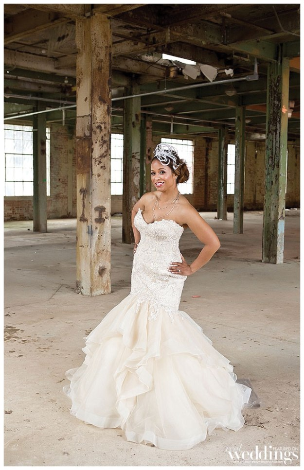 Model Citizens | Get To Know Erica | Sacramento Real Bride Model | The Old Sugar Mill | Julia Croteau Photography | Julia Croteau Wedding Photography | Clarksburg CA Wedding | Real Weddings Magazine | Real Weddings Cover Model Contest | Erica Baxter | Erica Baxter Bride