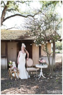Mariea_Rummel_Photography-Blushing_Beauties-GTK_Kyndra-WM-Real-Weddings-Sacramento-Wedding-Inspiration_0009