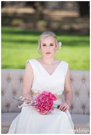 Mariea_Rummel_Photography-Blushing_Beauties-GTK_Kyndra-WM-Real-Weddings-Sacramento-Wedding-Inspiration_0015
