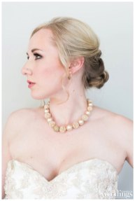 Mariea_Rummel_Photography-Blushing_Beauties-GTK_Kyndra-WM-Real-Weddings-Sacramento-Wedding-Inspiration_0017