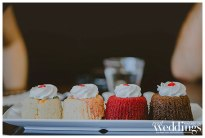 Above & Beyond Cakes | UvVisions Photography | Wedding Sweets Giveaway | Best Wedding Cake Sacramento | Best Wedding Photographer Sacramento | Elk Grove Bakery | Elk Grove Cakes