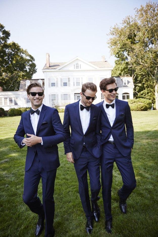 Sacramento Wedding Fashion Sacramento Menswear