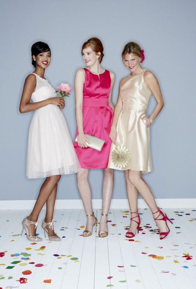 Sacramento Wedding Fashion Sacramento Womenswear