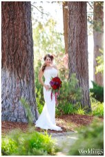 Mischa_Photography-TBT-Danielle-WS16-Real-Weddings-Sacramento-Wedding-Inspiration_0004