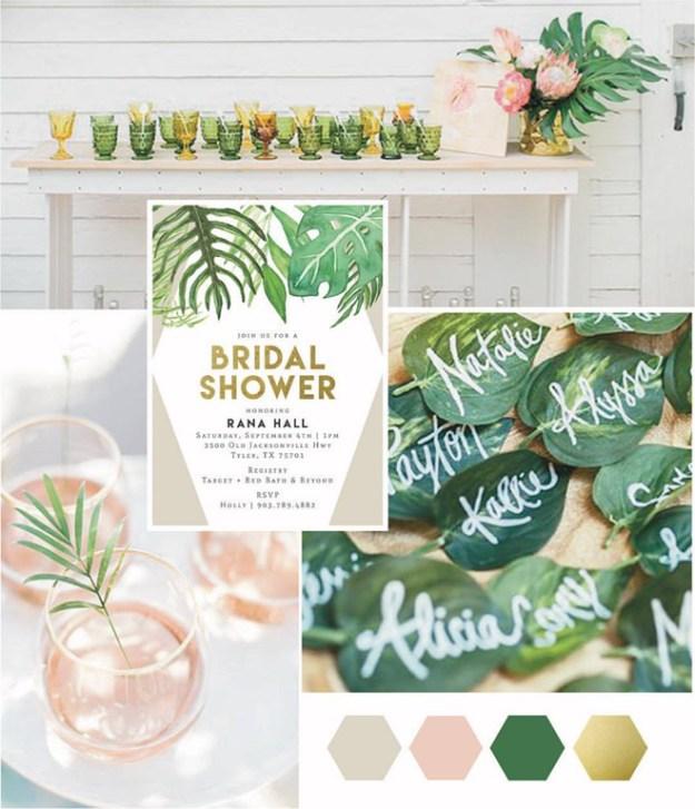 Best Sacramento Wedding Invitations | Best Northern California Wedding Invitations | Best Tahoe Wedding Invitations | Custom Wedding Paperie
