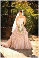 Sharpe_Photographers-TBT-Tania-WS09-Real-Weddings-Sacramento-Wedding-Inspiration_0003