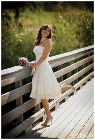 Sharpe_Photographers-TBT-Tania-WS09-Real-Weddings-Sacramento-Wedding-Inspiration_0005
