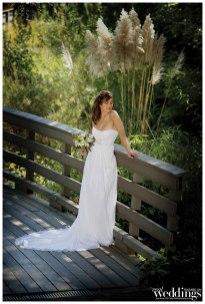 Sharpe_Photographers-TBT-Tania-WS09-Real-Weddings-Sacramento-Wedding-Inspiration_0008