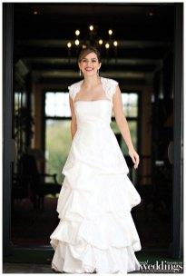 Sharpe_Photographers-TBT-Tania-WS09-Real-Weddings-Sacramento-Wedding-Inspiration_0009