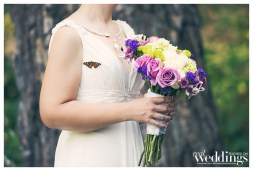 Placerville Wedding | Best Placerville Wedding Venue | Outdoor Wedding | Snowline Photography | Fausel Ranch