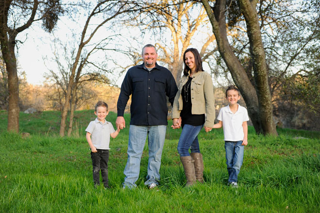 Shoop's Photography | Shoop Studios | Shoop's Folsom | Shoop's Family Photography