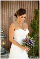 studio_THP-TBT-Liz-WS15-Real-Weddings-Sacramento-Wedding-Inspiration_0001