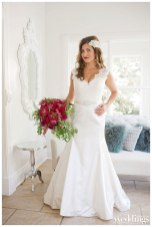 studio_THP-TBT-Liz-WS15-Real-Weddings-Sacramento-Wedding-Inspiration_0003