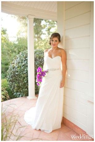 studio_THP-TBT-Liz-WS15-Real-Weddings-Sacramento-Wedding-Inspiration_0006
